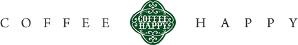 COFFEE HAPPY